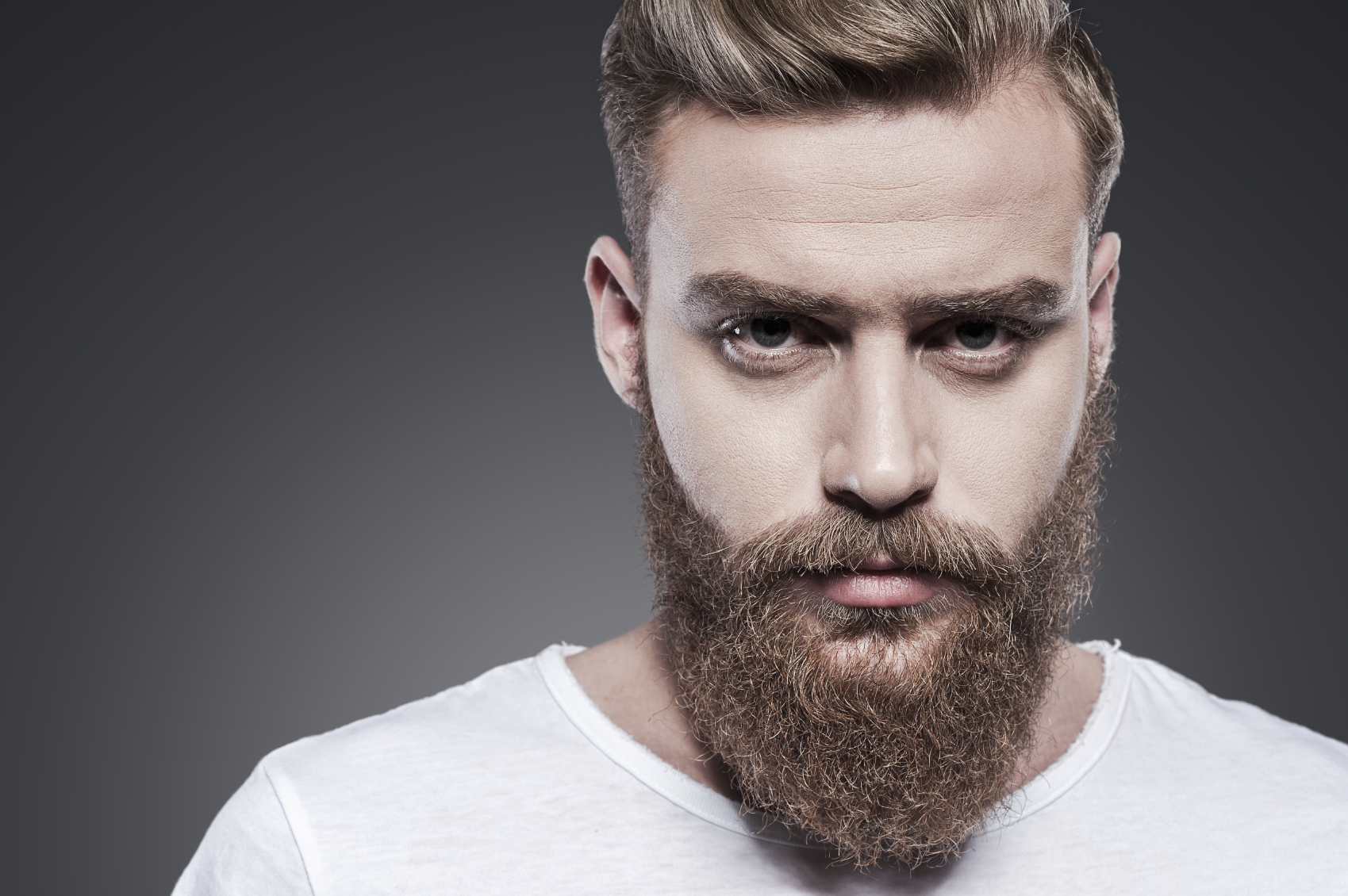 Beard Trimming Products